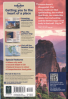 LONELY PLANET: GREECE (11TH ED.)