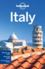 LONELY PLANET: ITALY (11TH ED.)