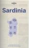 LONELY PLANET: SARDINIA (5TH ED.)