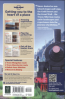 LONELY PLANET: TRANS-SIBERIAN RAILWAY (5TH ED.)