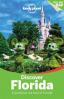 LONELY PLANET DISCOVER: FLORIDA (2ND ED.)