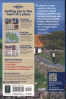 LONELY PLANET: IRELAND (11TH ED.)