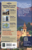 LONELY PLANET: MALLORCA (3RD ED.)