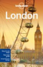 LONELY PLANET: LONDON (9TH ED.)