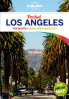 LONELY PLANET POCKET: LOS ANGELES (4TH ED.)