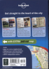 LONELY PLANET POCKET: NEW YORK CITY (5TH ED.)