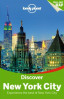 LONELY PLANET DISCOVER: NEW YORK CITY (3RD ED.)