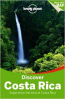 LONELY PLANET DISCOVER: COSTA RICA (3RD ED.)