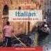 LONELY PLANET PHRASEBOOK & AUDIO CD: ITALIAN (2ND.ED.) (CDB)