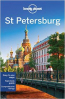 LONELY PLANET: ST PETERSBURG (7TH ED.)