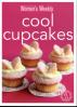 AWW: COOL CUPCAKES