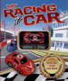 MY RACING CAR AND TRACK (RED)