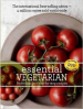 ESSENTIAL VEGETARIAN