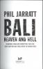 BALI: HEAVEN AND HELL