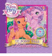 MY LITTLE PONY TALES COLLECTION