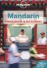 LONELY PLANET PHRASEBOOK: MANDARIN (8TH.ED.)