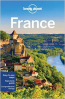 LONELY PLANET: FRANCE (11TH ED.)