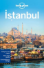 LONELY PLANET: ISTANBUL (8TH ED.)