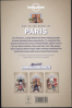 LONELY PLANET: PARIS COLLECTOR'S EDITION (9TH ED.)