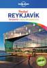 LONELY PLANET POCKET: REYKJAVIK (1ST ED.)
