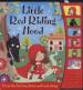 NOISY READERS: LITTLE RED RIDING HOOD