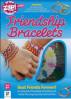 ZAP EXTRA: FRIENDSHIP BRACELETS