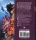REEF FISH: A GUIDE TO TROPICAL MARINE LIFE