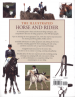 ILLUSTRATED HORSE AND RIDER, THE