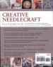 CREATIVE NEEDLEWOOK HANDBOOK