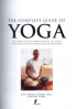 COMPLETE GUIDE TO YOGA, THE
