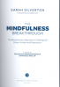 MINDFULNESS BREAKTHROUGH THE REVOLUTIONARY TREATMENT FOR STRESS, ANXIETY AND DEPRESSION