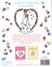 BEAUTIFUL WEDDING DOODLES