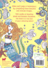 GIRLS FABULOUS COLOURING BOOK, THE