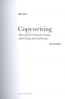 COPYWRITING (2ND ED.): SUCCESSFUL WRITING FOR DESIGN, ADVERTISING AND MARKETING