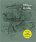 DETAIL IN CONTEMPORARY LANDSCAPE ARCHITECTURE (PB+CRB)