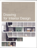 DRAWING FOR INTERIOR DESIGN (2ND ED.)