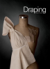 DRAPING: THE COMPLETE COURSE (DVB)