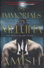 IMMORTALS OF MELUHA, THE: THE SHIVA TRILOGY: BOOK1