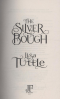 SILVER BOUGH, THE