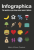 INFOGRAPHICA: VISUALIZING A WORLD OF INFORMATION