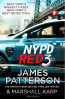 NYPD RED 3