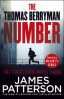THOMAS BERRYMAN NUMBER, THE
