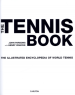 TENNIS BOOK, THE