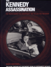 KENNEDY ASSASSINATION, THE