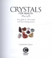 CRYSTALS FOR HEALTH