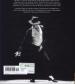 MICHAEL JACKSON: THE KING OF POP