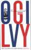 DAVID OGILVY: THE UNPUBLISHES DAVID OGILVY