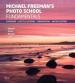 PHOTO SCHOOL: EXPOSURE: LIGHT & LIGHTING: COMPOSITION: DIGITAL EDITING