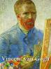 VINCENT VAN GOGH (ART GALLERY)