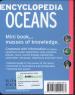 MINI ENCYCLOPEDIAS: OCEANS